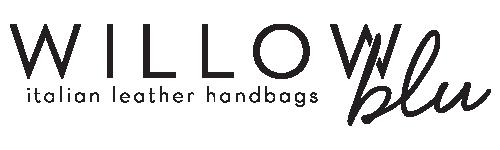 WillowBlu - Leather Handbags & Accessories