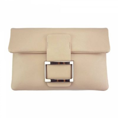 Clutches & Evening